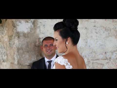 Spot Ivana & Tihomir