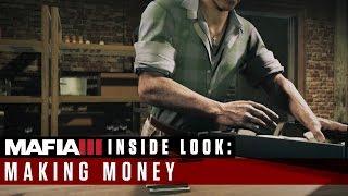 Come guadagnare e conservare denaro [SUB ITA]