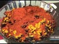 Flavours Of Gujarat - ફ્લેવર્સ ઓફ ગુજરાત -