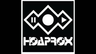 Faded   Alan Walker Hoaprox Mix  Unofficial