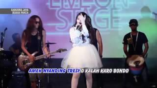 Via Vallen   Kimcil Kepolen Official Music Video mp4