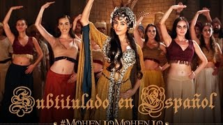 Nonton ¡Mohenjo Daro! - Mohenjo Daro - Subtitulado en Español. Film Subtitle Indonesia Streaming Movie Download