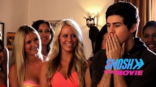 Nonton Smosh  The Movie   Kiss Virginity  Bts  Film Subtitle Indonesia Streaming Movie Download