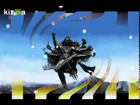 Video Om Shivoham - Ultimate ॐ Lord Shiva Mantra download in MP3, 3GP, MP4, WEBM, AVI, FLV January 2017
