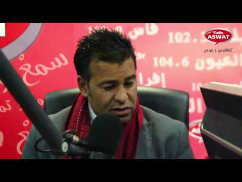 مسطرة الشفعة - كاين الحل مع د.معتوق