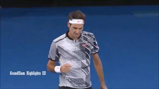 Well, the title says it all. Music used: Mako- Our Story and Jim Yosef- Speed thanks to you maestro roger federer tennis sport hd...