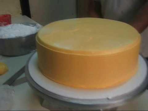 decoracion de tortas elvis  N;1