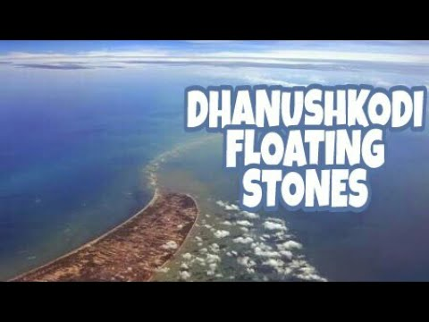 Video Floating Stone In Sea - Rare Visual download in MP3, 3GP, MP4, WEBM, AVI, FLV January 2017