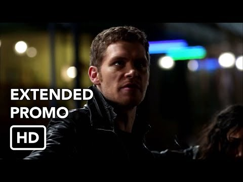 The Originals 1.13 (Preview)