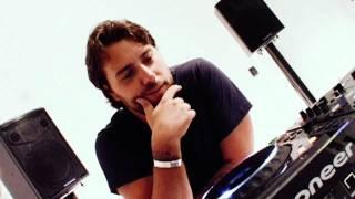CDJ-2000 - Sebastian Ingrosso & Steve Angello