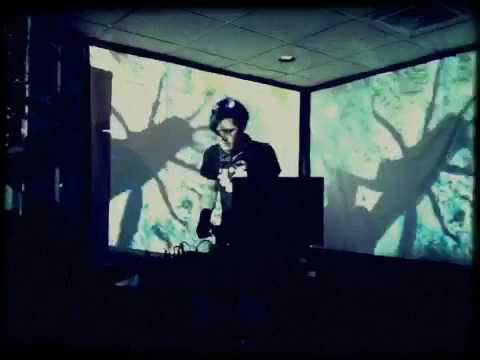 Denver Noise Fest - Syphilis Sauna (Part 1)