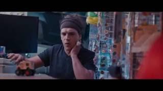 Nonton Vigilante Diaries Clip Aicn Film Subtitle Indonesia Streaming Movie Download