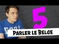 Download Lagu PARLER LE BELGE - NIV. 5 Mp3 Free