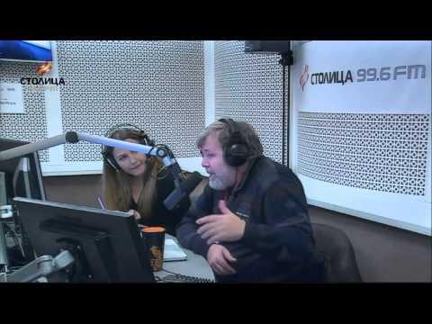 """Елена Алексеева - """"Деньги и взаимоотношения, жадность и щедрость"""""""