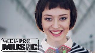 Nika D.B.D. pop music videos 2016
