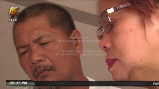 Video SINUNGALING NA PULIS! Panoorin. MP3, 3GP, MP4, WEBM, AVI, FLV Juli 2018