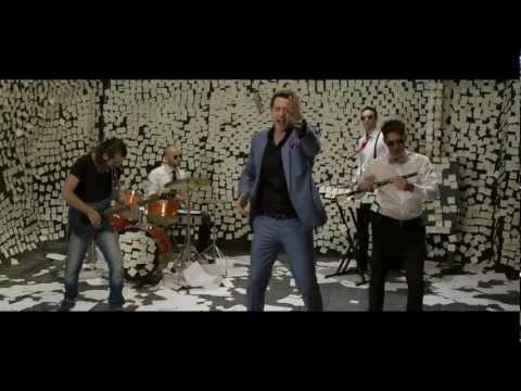 ARAME - UR ES JANS // Official Music Video // Full HD //+37477718282