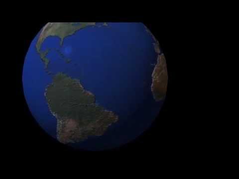 terza guerra mondiale - simulazione