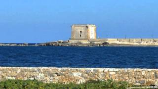 Trapani Italy  city photos : Best places to visit - Trapani (Italy)