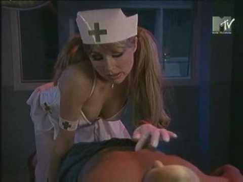 Maria caruso cabrera nude