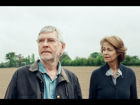 45 Years (2015) Trailer, deutsch