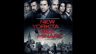 Nonton                                                    Five Minarets In New York  2010  Hdrip 720 Film Subtitle Indonesia Streaming Movie Download
