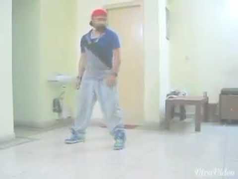 Video Bollywood & jhollywood best choreographer bunty singh khortha & nagpuri latest upload by Ujjwal das♡ download in MP3, 3GP, MP4, WEBM, AVI, FLV January 2017
