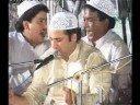 Naseema Janeb e Bat'ha Guzar Kun Qawwali-Nusrat Rahat Fateh Ali Khan-Tahir ul Qadri Birthday