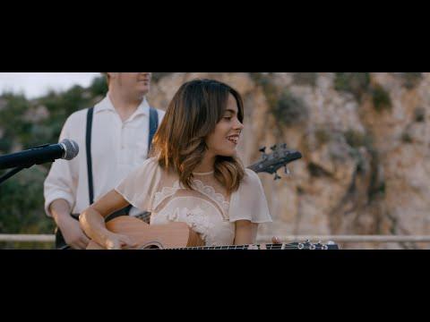 Preview Trailer Tini - La nuova vita di Violetta, teaser italiano