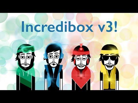 "Incredibox v3, ""Sunrise"" comprehensive review 😎🎵"