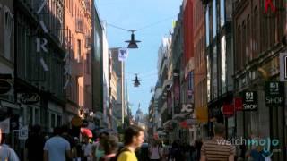 Voyage : pourquoi passer par Stockholm (capitale de la Suède) ?