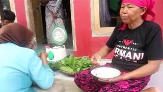 Video Canda tawa makan siang bersma Keluarga MP3, 3GP, MP4, WEBM, AVI, FLV April 2019
