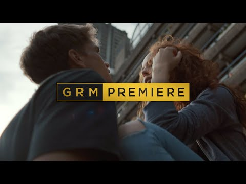 Big Tobz – Baby Girl [Music Video] | GRM Daily