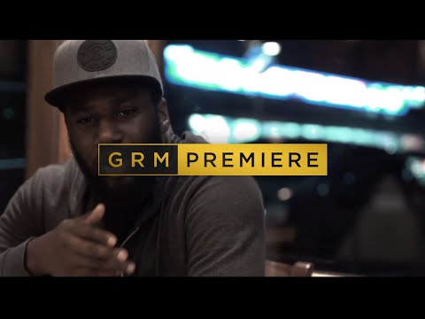 Terminator – Lower E Legends [Music Video] | GRM Daily