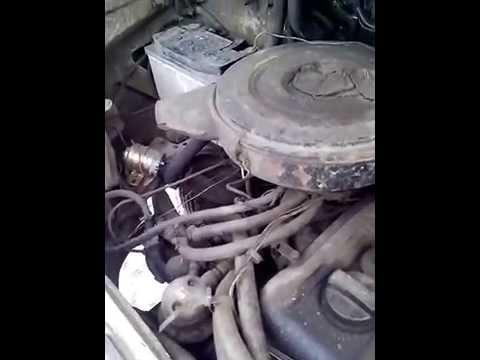 Почему троит двигатель причины и решение проблем троит