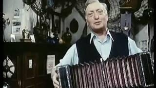 Hans Albers -  Das Letzte Hemd Hat Leider Keine Taschen 1957