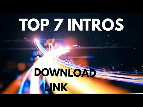 Top intros/Secret  music city