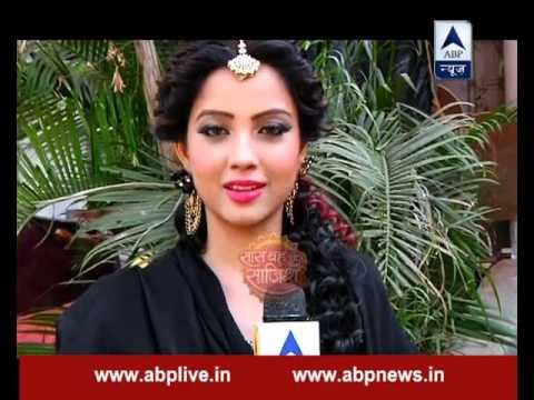 Video Naagin Shesha gets afraid of Kali Maa download in MP3, 3GP, MP4, WEBM, AVI, FLV January 2017