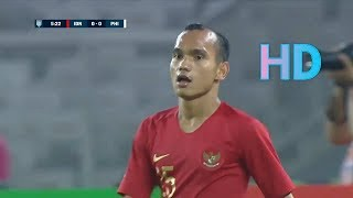 Video FT: (0-0) INDONESIA VS FILIPINA MP3, 3GP, MP4, WEBM, AVI, FLV April 2019