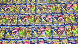 Video Mega Ouverture de 100 Boosters Pokémon XY Origines Antiques ! EPIC CARTE POKEMON FULL ART ! MP3, 3GP, MP4, WEBM, AVI, FLV Agustus 2017