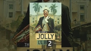 Nonton Jolly LLB 2 Film Subtitle Indonesia Streaming Movie Download