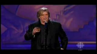 1. Ron White Just For Laughs
