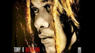 Download lagu Tony Q Rastafara Si Liar Mp3
