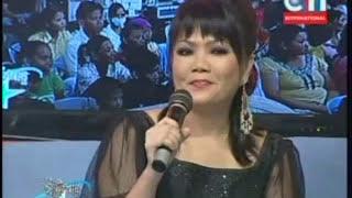 CTN Reatrey Komsan - 11/28/09 - Soun Chantha (Part 3)