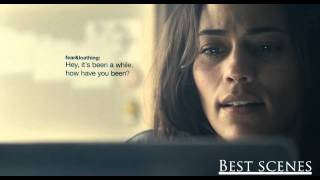Nonton Disconnect  Best Scenes Film Subtitle Indonesia Streaming Movie Download