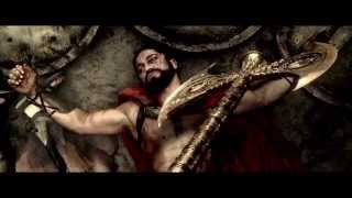 300: El Origen De Un Imperio (300: Rise Of An Empire) (2014) Online