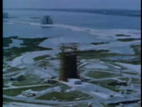 Titan III Forschung Und Entwicklung (1967)