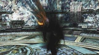 Final Fantasy XII HD Remaster Shadowseer boss fight on PS4 Pro in 1080p.  It's really five boss fights in one.►More FFXII HD Bosses: https://youtu.be/8nQVCk-O63g?list=PL7bwjwx5WwdfRfcJCJFBwQEWffBPM6gcoSubscribe ► http://bit.ly/SubscriiiibeTwitter ► https://twitter.com/BossFightDBFinal Fantasy XII Shadowseer Boss Battle.  FF12. FFXII.  Final Fantasy XII Zodiac Age.