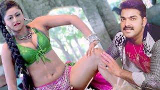 Video Haseena Bangal Ke - हसीना बंगाल के - Lootere - Pawan Singh, Gloory - Bhojpuri Hit Songs 2017 MP3, 3GP, MP4, WEBM, AVI, FLV April 2018