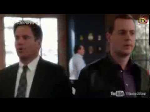 NCIS: Naval Criminal Investigative Service 11.03 Preview